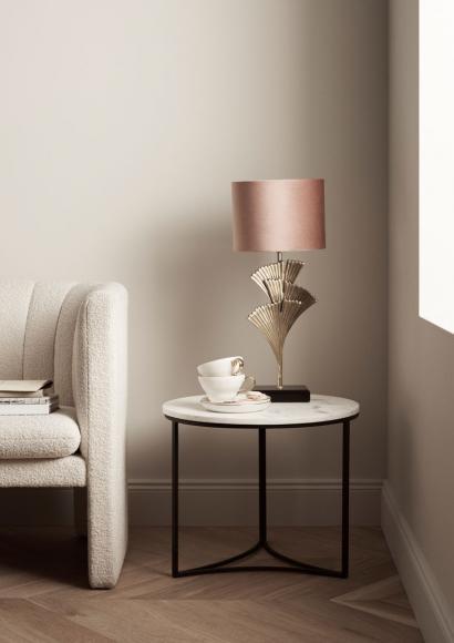 h-m-home-furniture-range7-1535017646