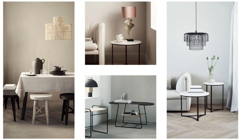 handm-home-furniture-1
