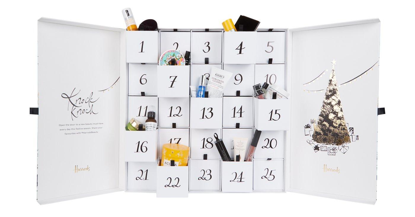 august 1st 2017 calendar