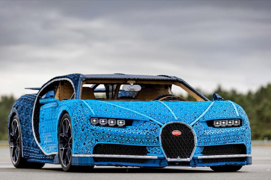 lego_bugatti_chiron_full_size_4