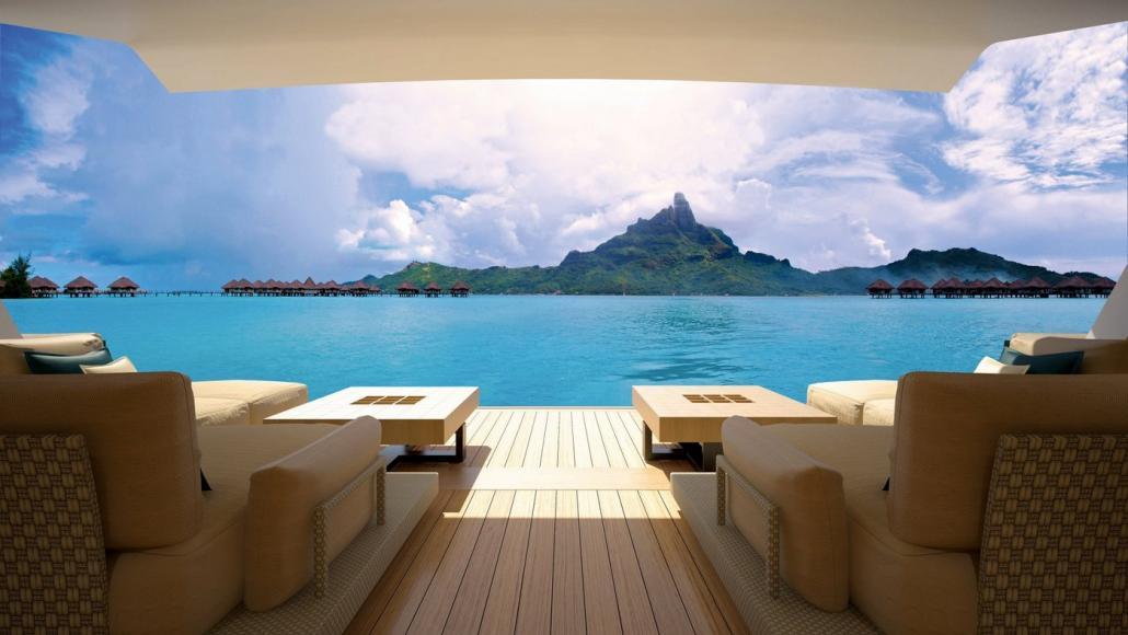 yacht-illusion-plus-exterior-01-5a5c8e5393de2_v_default_big