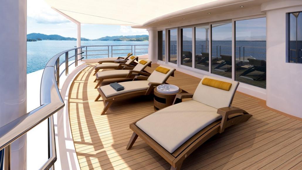 yacht-illusion-plus-exterior-03-5a5c8e356bfd6_v_default_big