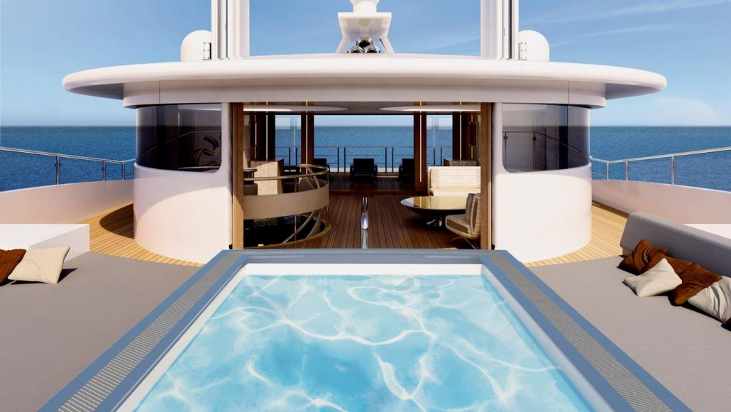 yacht-illusion-plus-exterior-04-5a5c8e410be4e_v_default_big