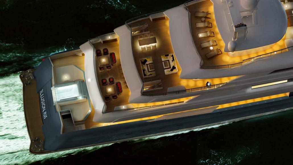 yacht-illusion-plus-profile-02-5a5c8f25ec3a6_v_default_big