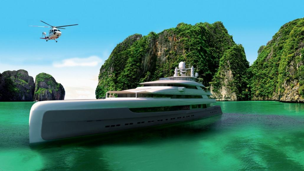 yacht-illusion-plus-profile-06-5a5c8e84760e1_v_default_big