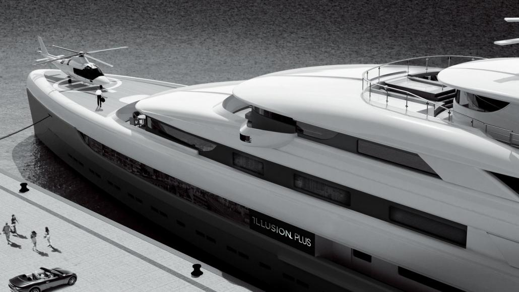 yacht-illusion-plus-profile-13-5a5c8eb0647b9_v_default_big