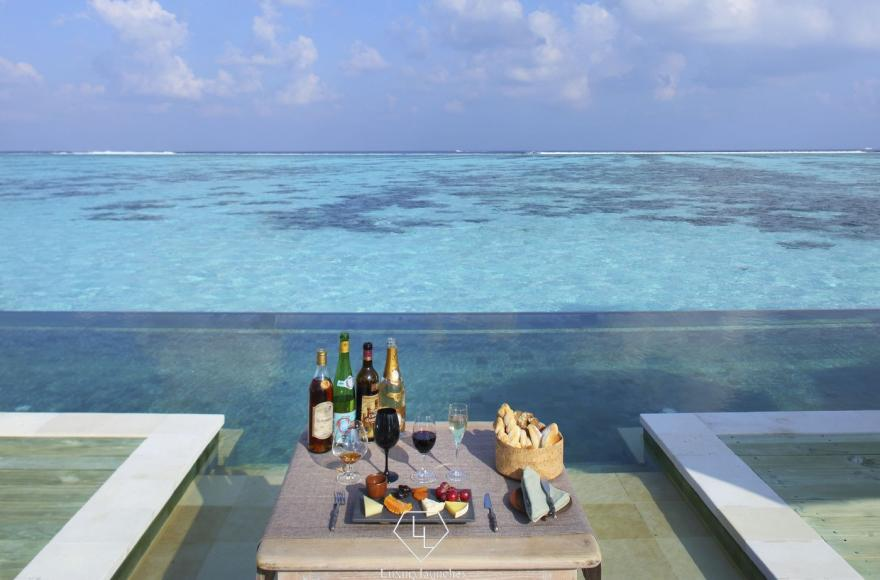 GLM_Private Reserve Beverage Tasting at Infinity Pool