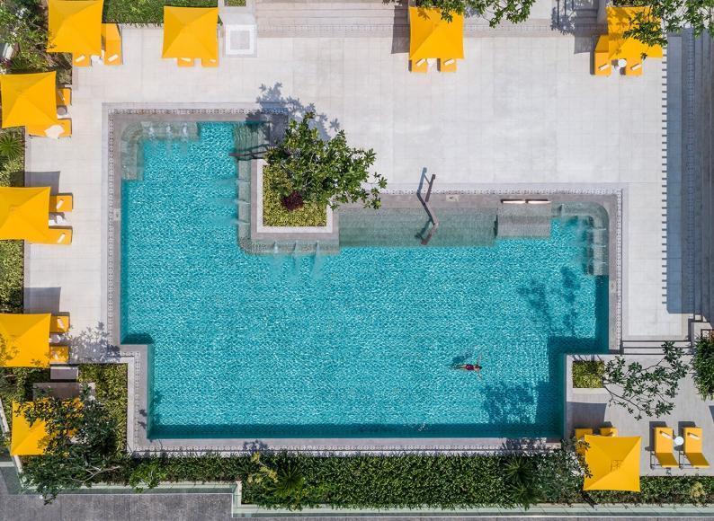 Pool-Shangri-La-Colombo
