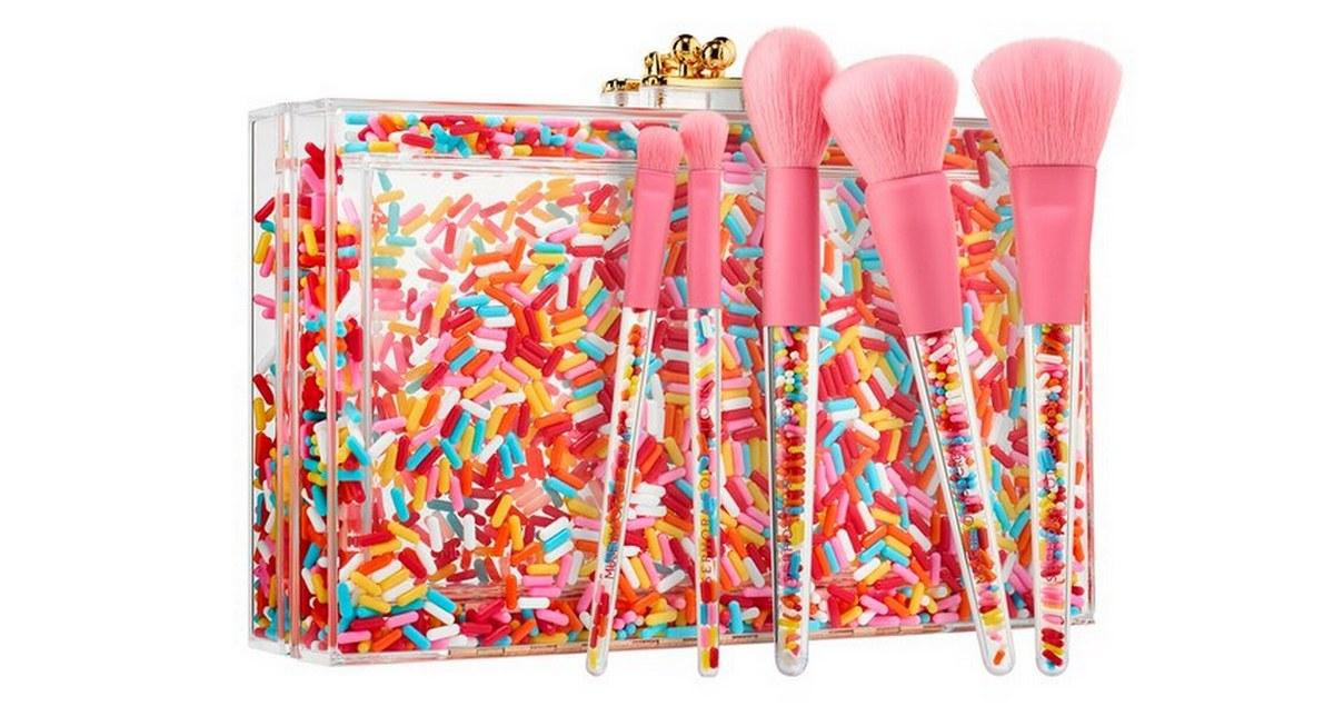 Image Result For Best Makeup Brushes For