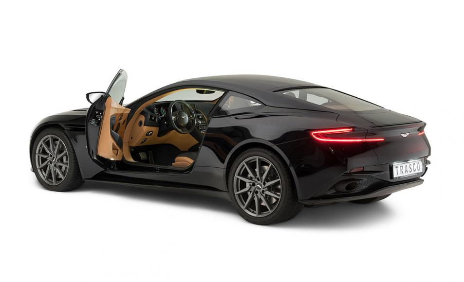 armored-aston-martin-db11-by-trasco (3)