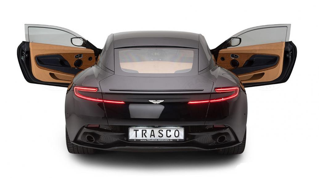 armored-aston-martin-db11-by-trasco (4)