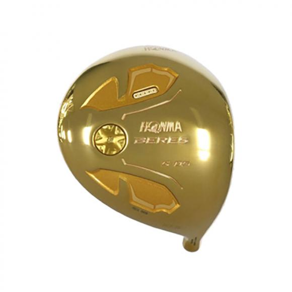 honma-beres-s-05-t117-complete-set (2)