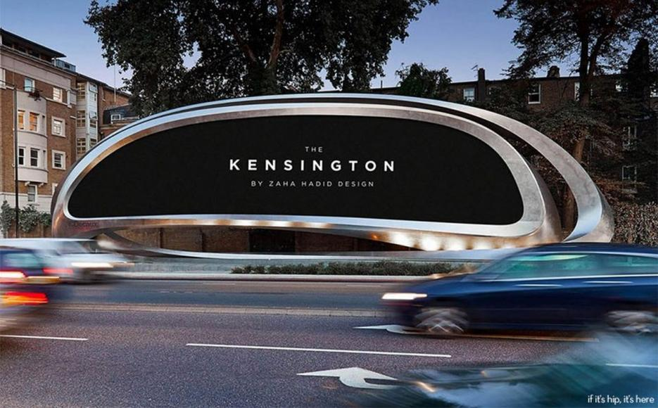 kensington-billboard-by-zaha-hadid (1)
