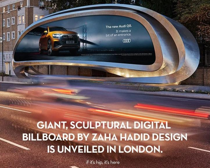 kensington-billboard-by-zaha-hadid (4)