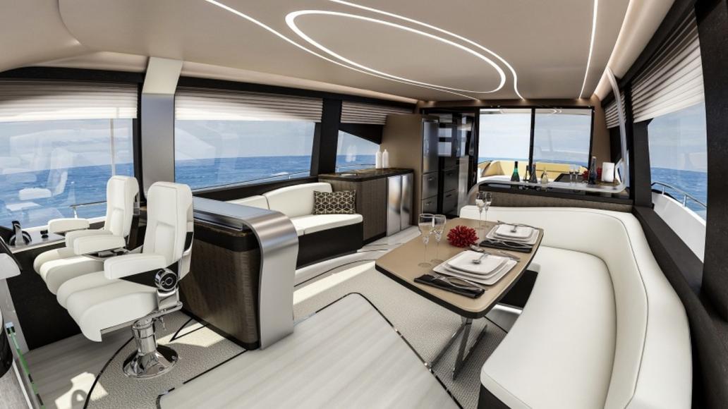 lexus-ly-650-yacht (1)