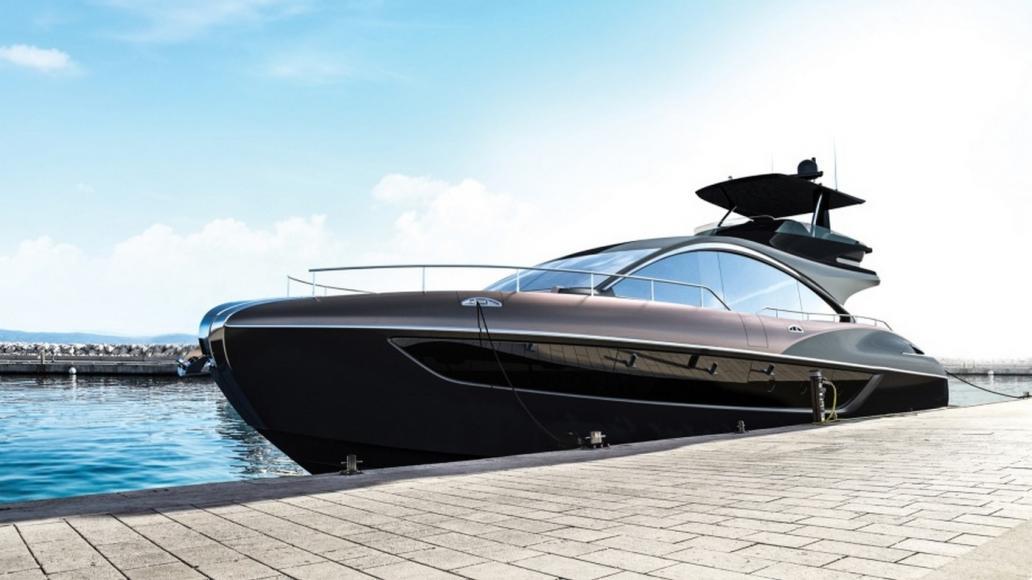 lexus-ly-650-yacht (2)