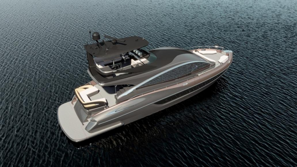 lexus-ly-650-yacht (3)