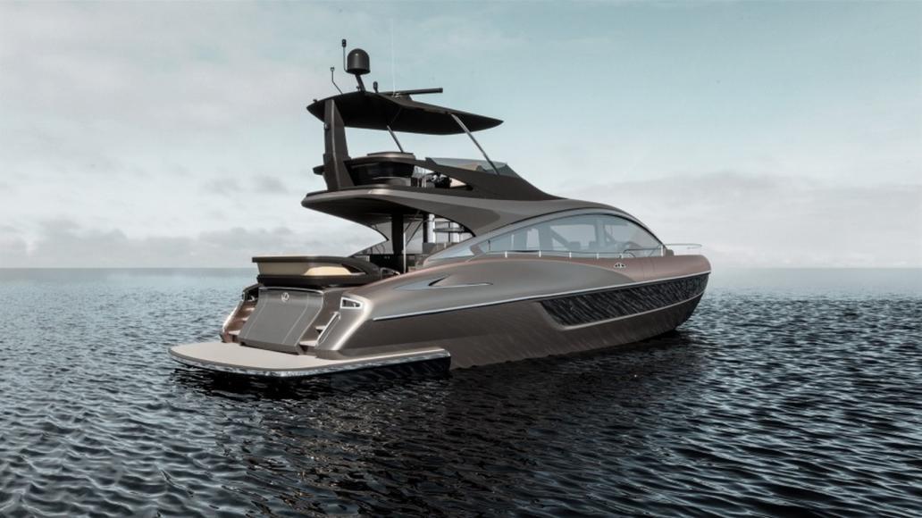 lexus-ly-650-yacht (4)