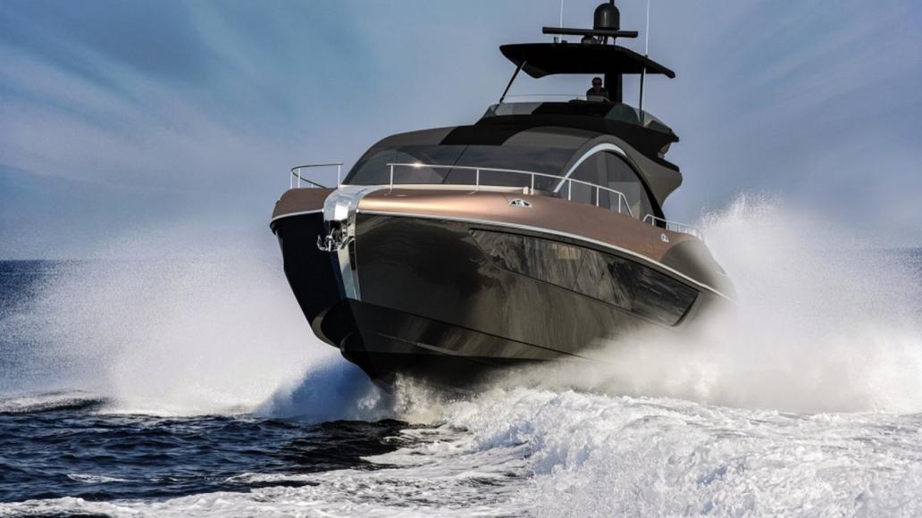 lexus-ly-650-yacht (5)