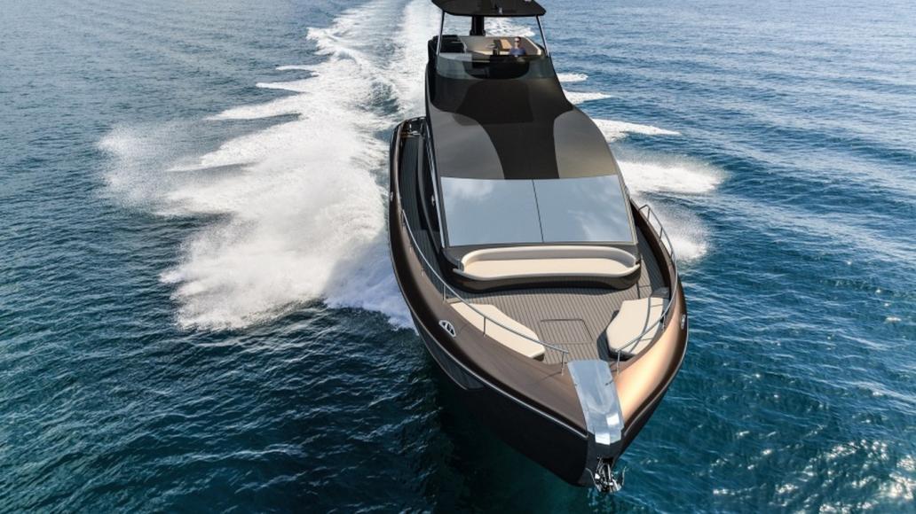lexus-ly-650-yacht (6)
