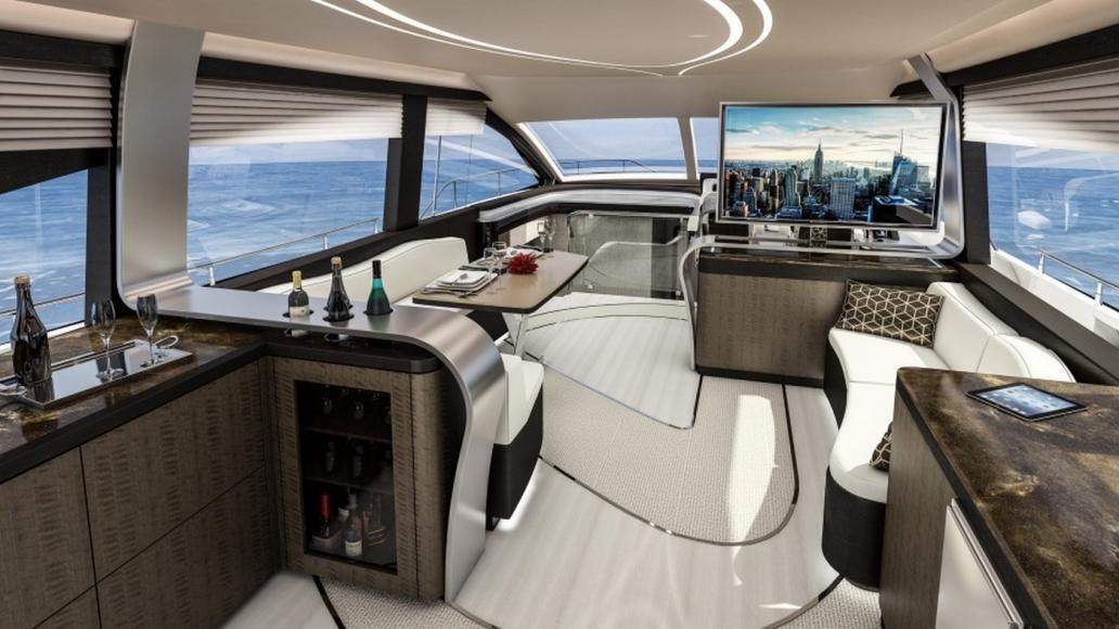 lexus-ly-650-yacht (7)