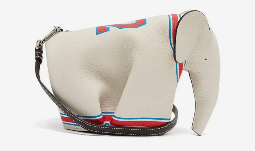 loewe-elephant-leather-crossbody-bag (1)