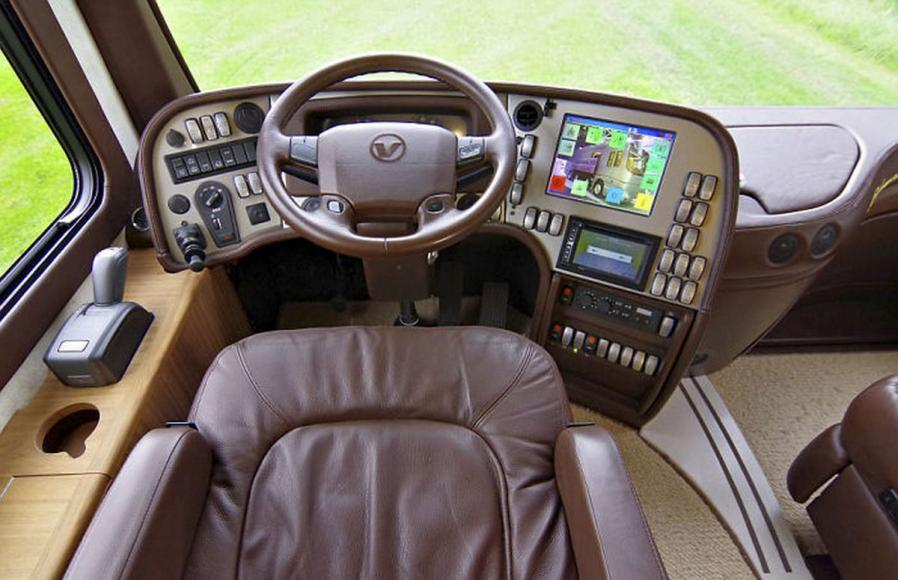 motorhome-garage-volkner-mobil-performance-s-1-5a0014490df63__700