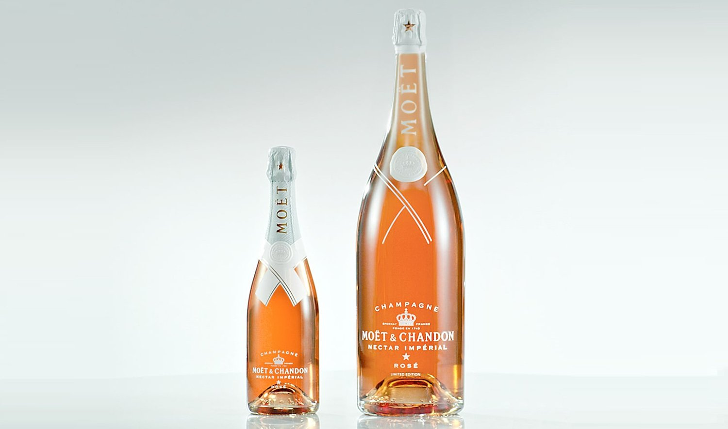 Virgil Abloh Moet Chandon Bottle further Bryson moreover Af Dff C Bc Ee Ff Df E Fa together with Safarihelicopter as well Nwo. on american made luxury cars