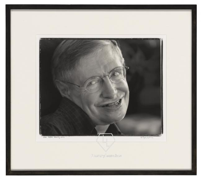A_touching_portrait_of_Stephen_Hawking____400_-___600