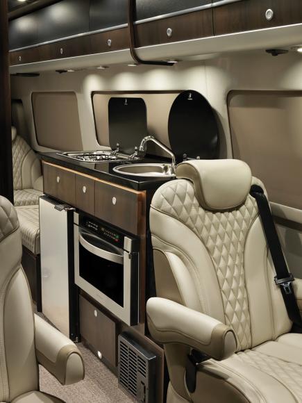 Airstream-4