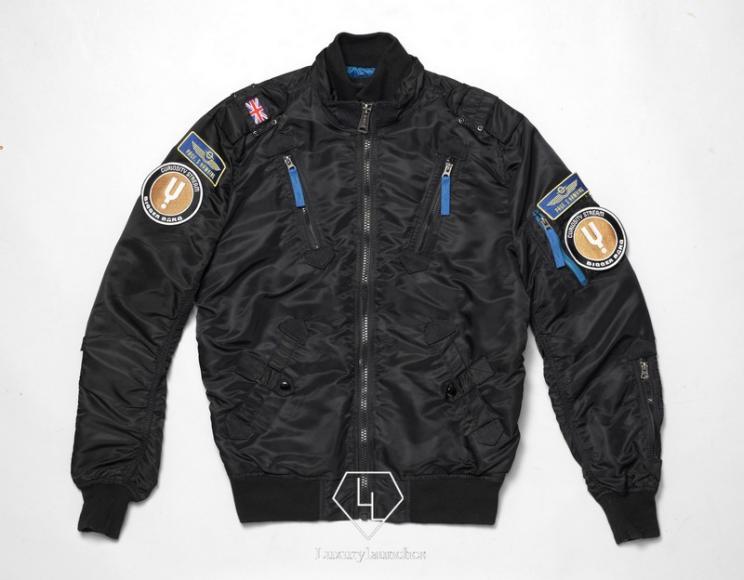 Bomber_jacket_SN00587000014__58602904____100-150