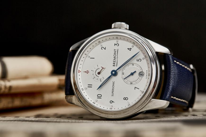 Bremont-Supersonic (1)