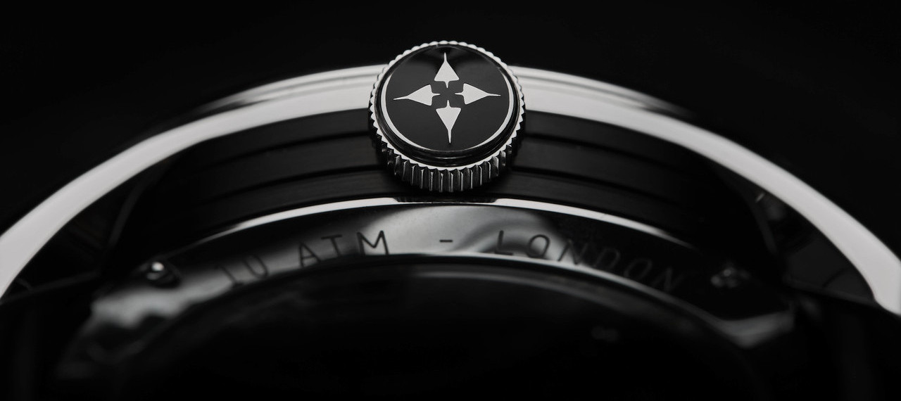 Bremont-Supersonic (2)