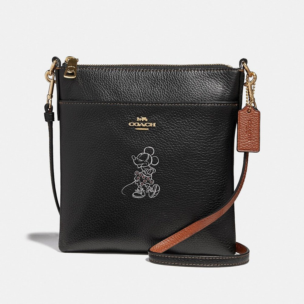 Disney-x-Coach-Minnie-Messenger-Bag.jpg (1000×1000)