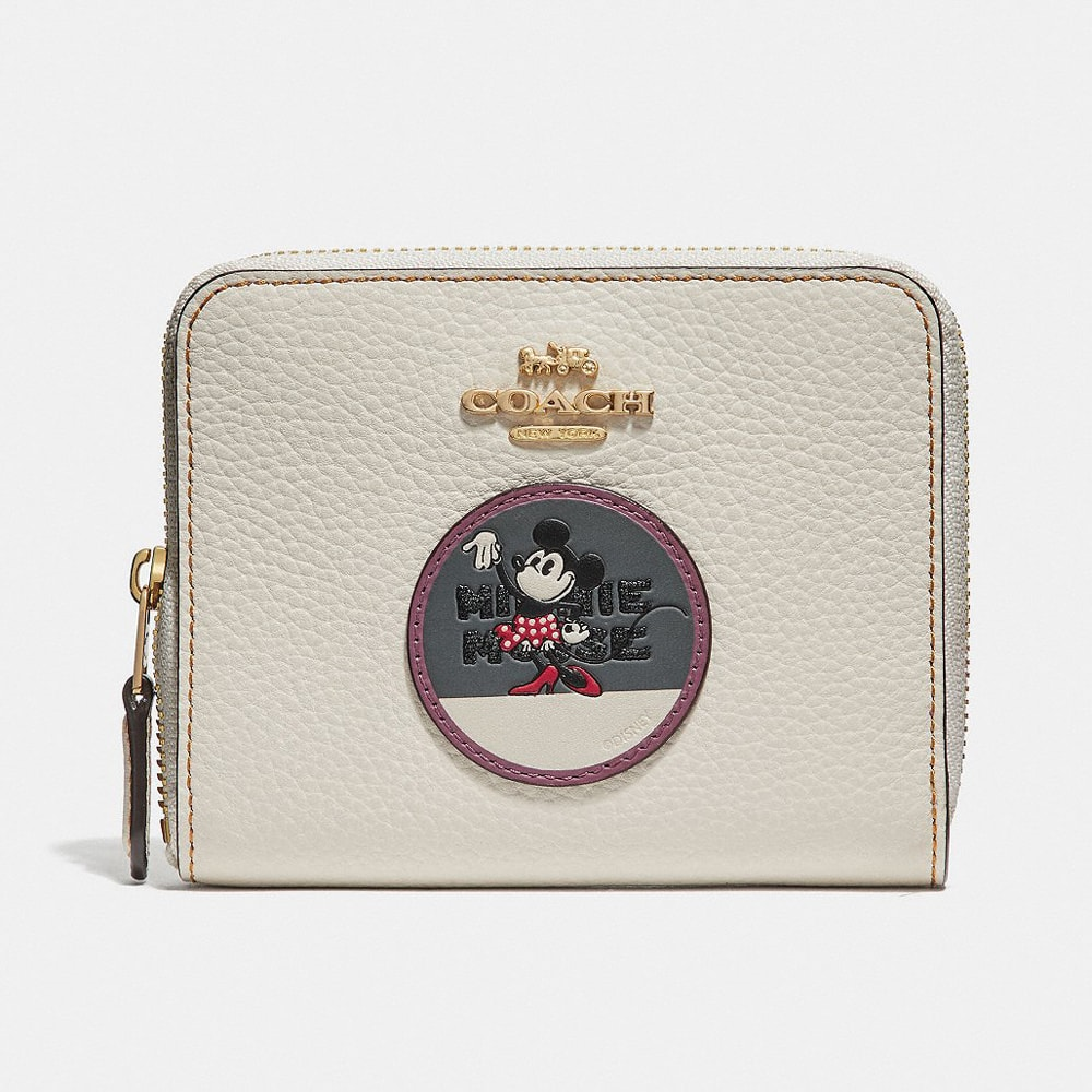 Disney-x-Coach-Wallet.jpg (1000×1000)