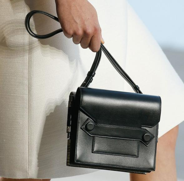 Hermes spring and summer 2019 collection (3)