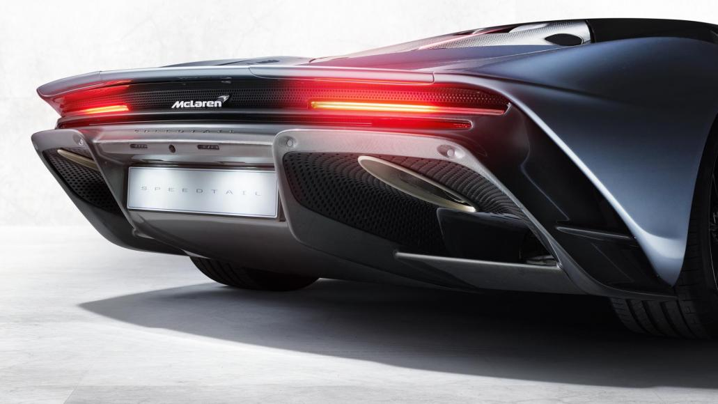 McLaren Speedtail (2)