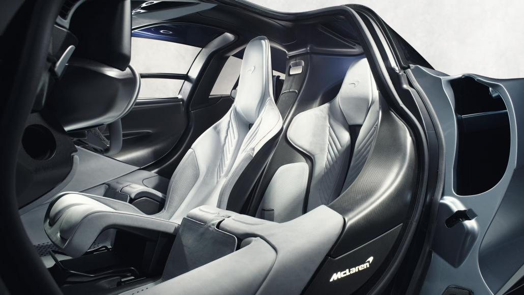 McLaren Speedtail (3)