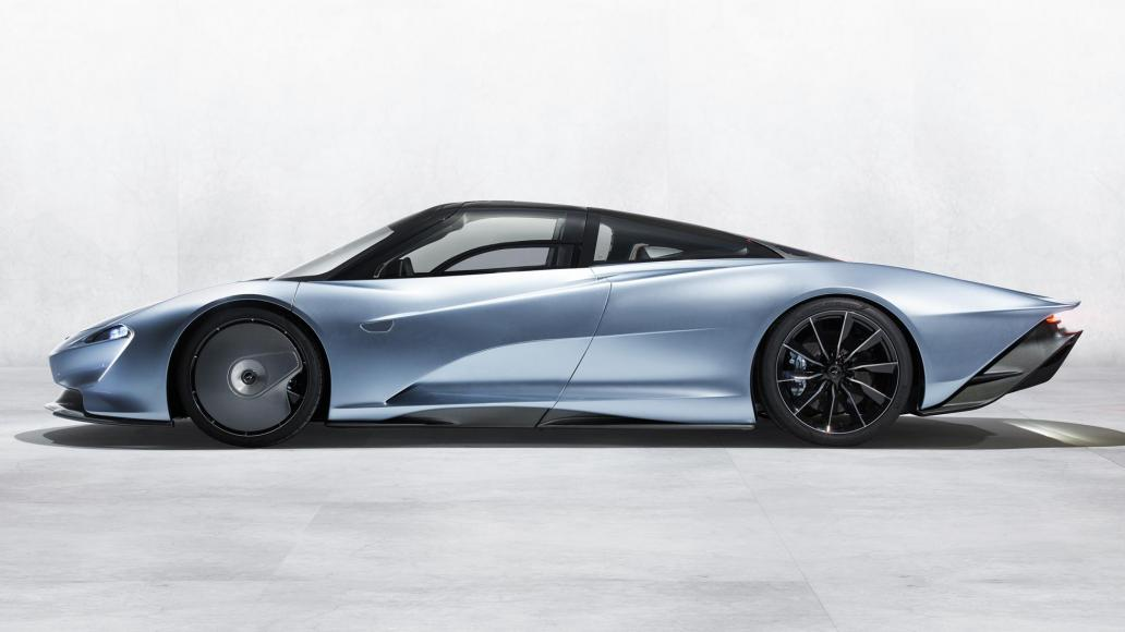 McLaren Speedtail (4)