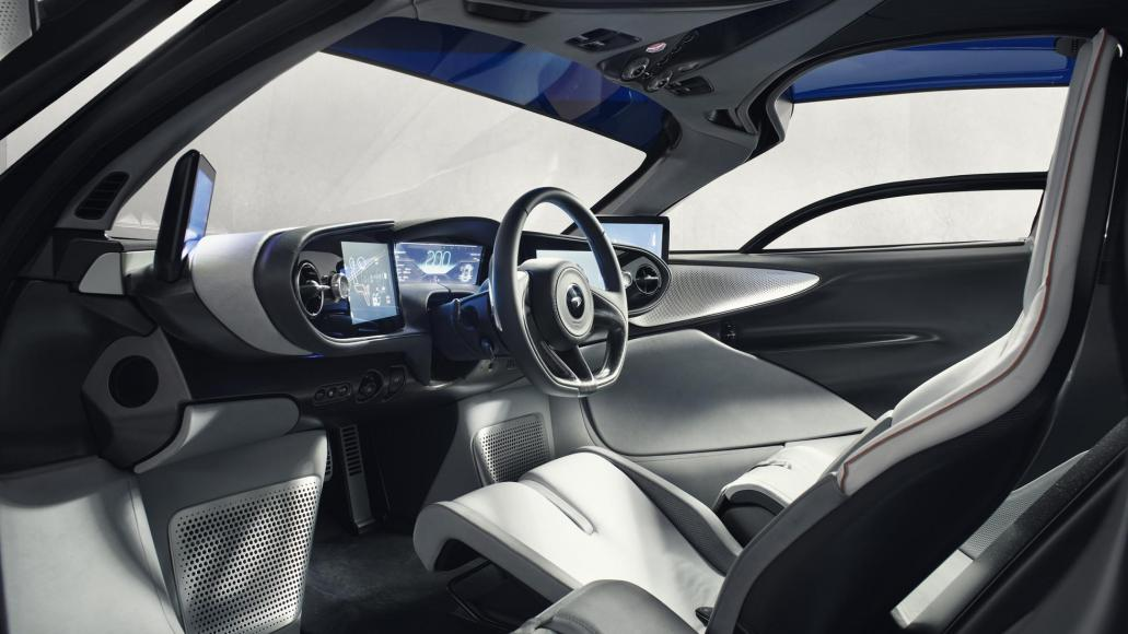 McLaren Speedtail (7)