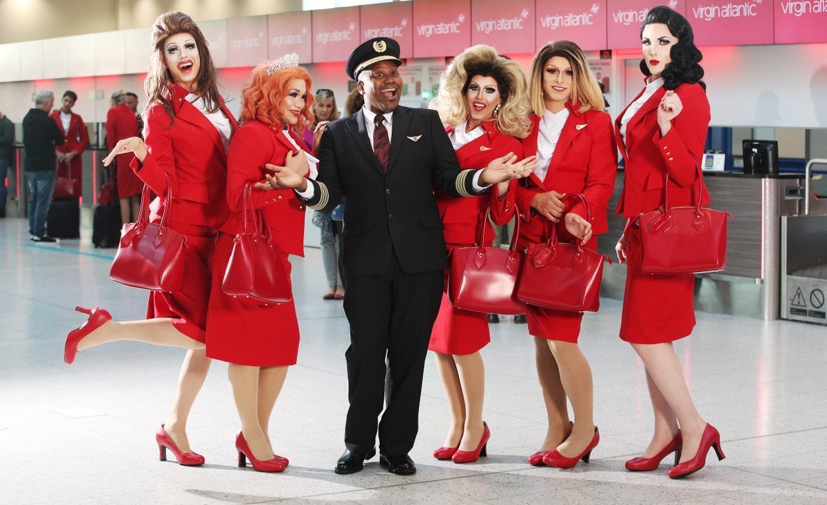 Virgin-launches-first-fully-LGBT-staffed-flight-1.jpg (1200×732)