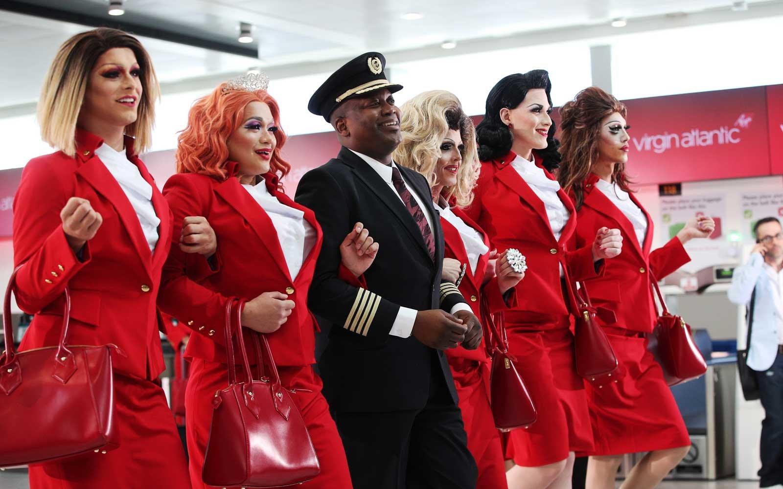 Virgin-launches-first-fully-LGBT-staffed-flight-3.jpg (1600×1000)