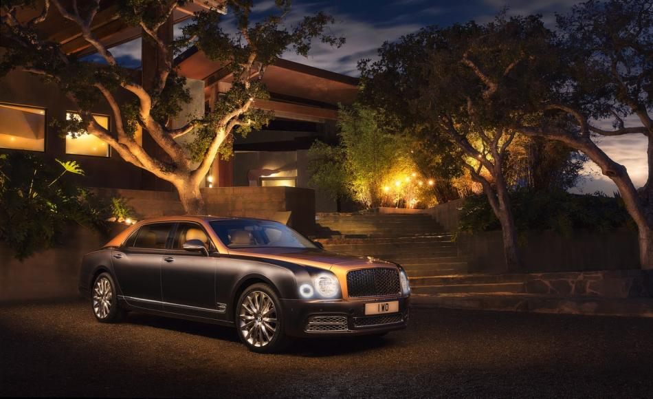 bentley-advanced-connectivity-wifi-system (1)