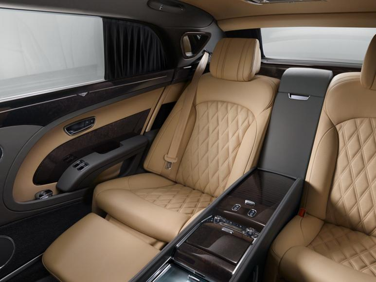 bentley-advanced-connectivity-wifi-system (2)