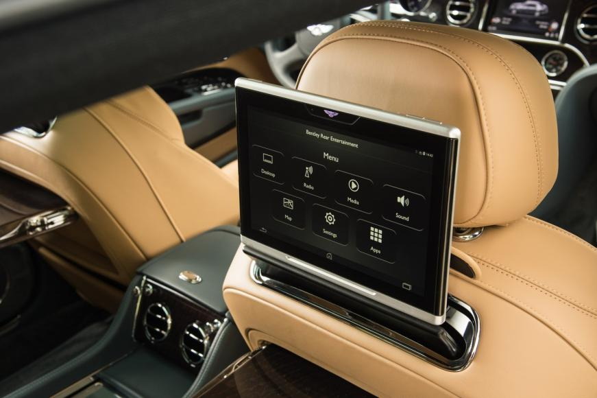 bentley-advanced-connectivity-wifi-system (3)