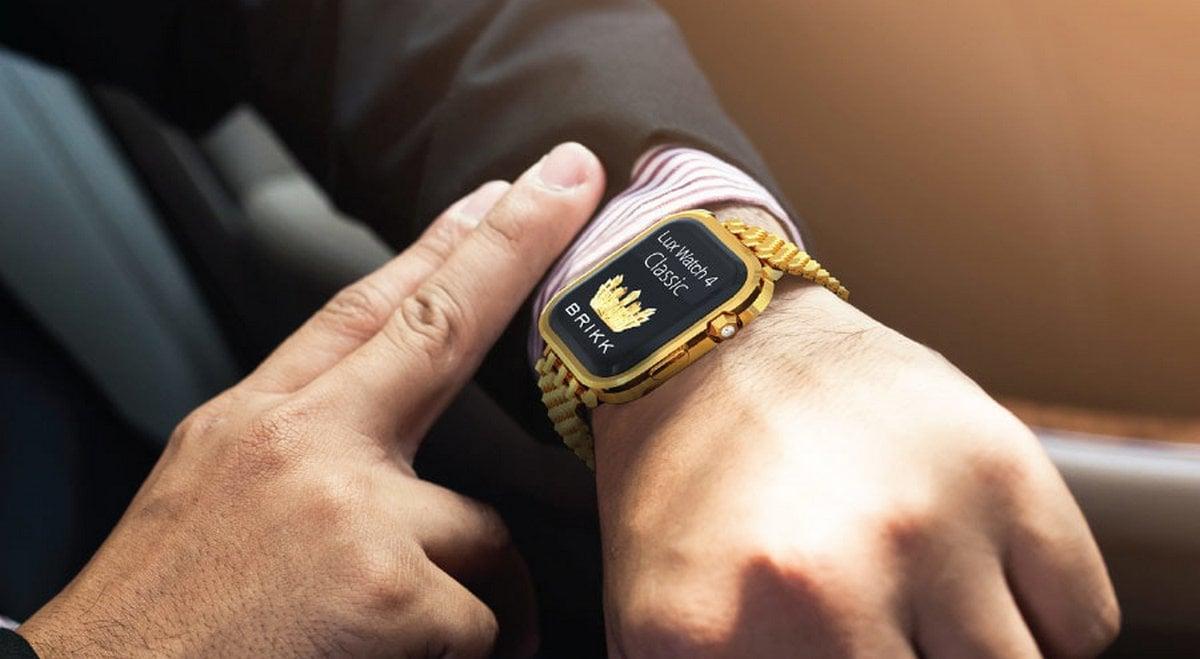 brikk-lux-apple-watch-4-solid-gold.jpg (1200×659)