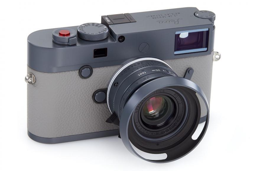 leica-m10-p-bold-grey-edition (1)