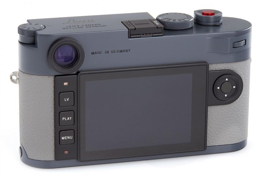 leica-m10-p-bold-grey-edition (2)