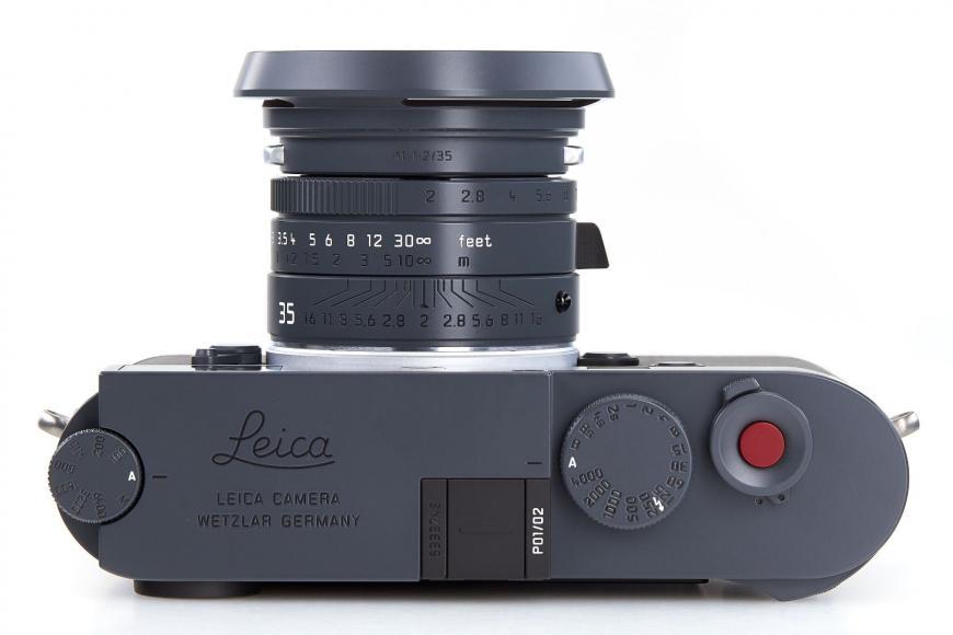 leica-m10-p-bold-grey-edition (4)
