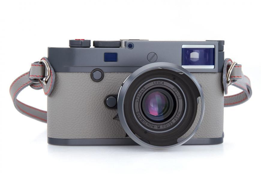 leica-m10-p-bold-grey-edition (7)
